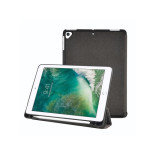 Fodral NEDIS Apple iPad 9.7\