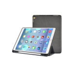 Fodral NEDIS Apple iPad 10.5\