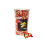 Toffee Mix Tube