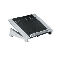 Laptopstativ FELLOWES Riser Plus
