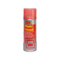 Lim 3M SCOTCH Photo-Mount 7024 400ml