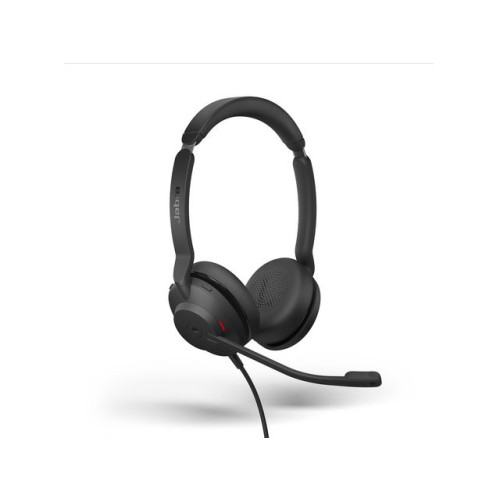 Headset JABRA Evolve2 30 USB-C MS Stere