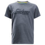 Junior Logo T-Shirt