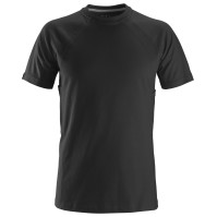 T-shirt med MultiPockets™