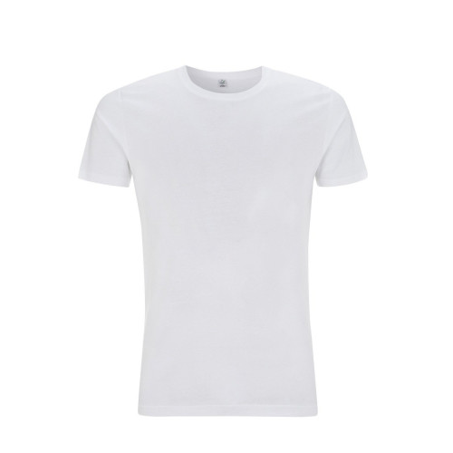 Men´s Slim Fit T-shirt - EP03