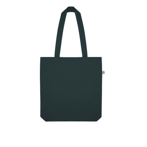 Recycled Shopper Tote Bag - SA60