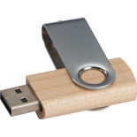 Turna - USB