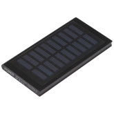 Solar - Powerbank