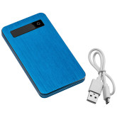 Tova - Powerbank