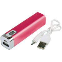 Slite - Powerbank