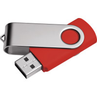 Mea - USB Twister 2.0