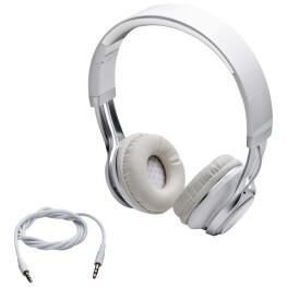 Hörlurar - Profilprodukter till ditt företag  21e851e9eee8b