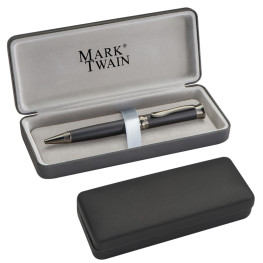 Metallpenna - Lule - Mark Twain