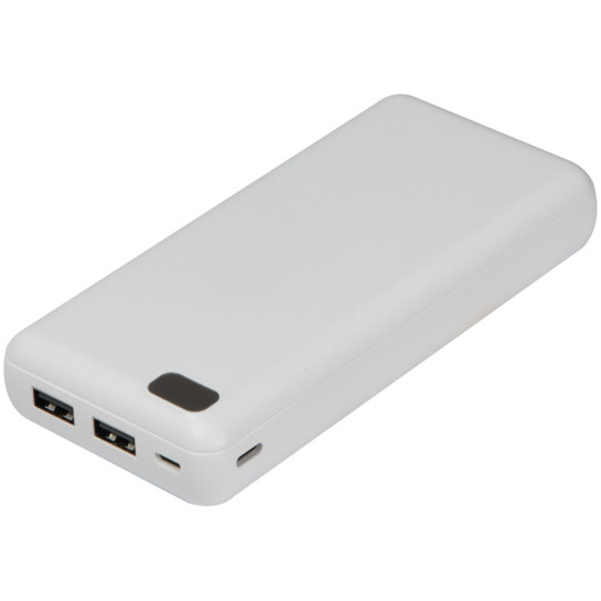 Medi - Powerbank i plast