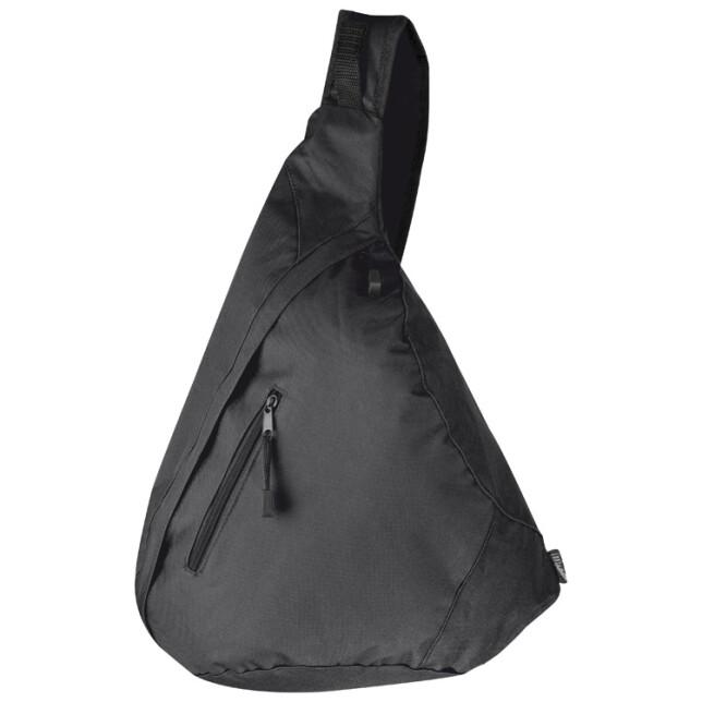 Ryggsäck med axelrem - Abstrakt Reklam® 6c5ef6a471eb9