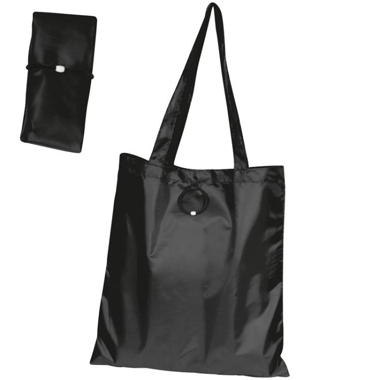 Billiga väskor med tryck Utslaget