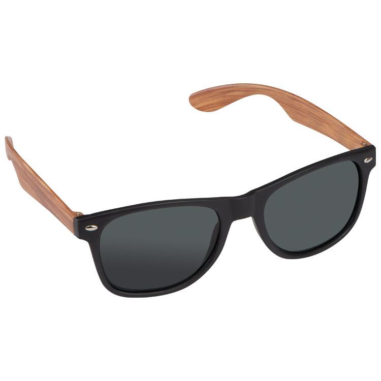 Sagres Solbriller Reklamehuset Produksjon AS