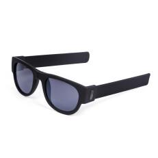 Solbriller PRO:BERGEN