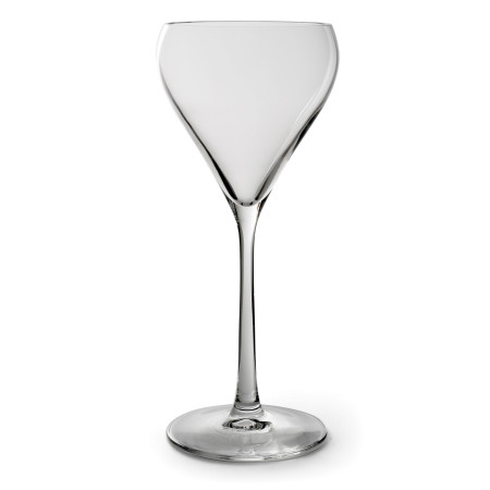 Cocktailglas 21 cl Brio