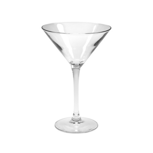 Cocktailglas 21 cl Cabernet