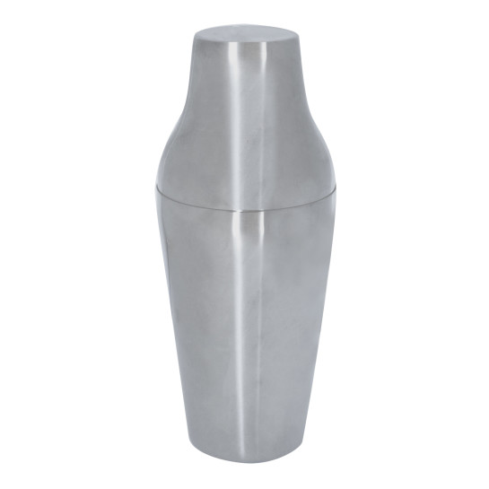 French Cocktail Shaker 0,5