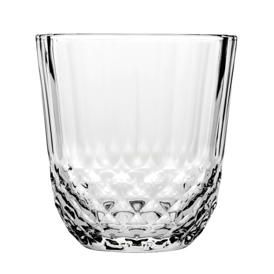 Whiskyglas 32 cl Diony