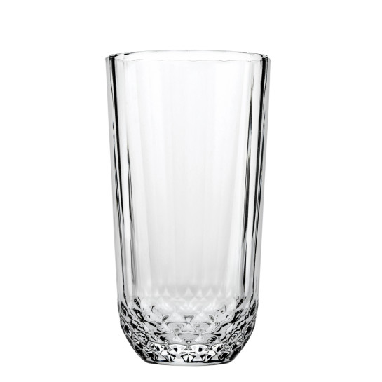 Drinkglass 34,5 cl Diony