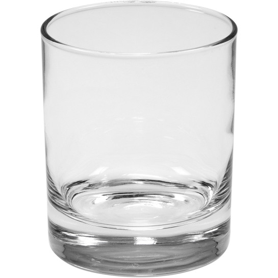 Whiskyglass 20 cl Islande