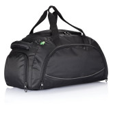 Florida sports bag PVC fri