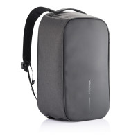 Bobby Duffle anti-theft reisebag