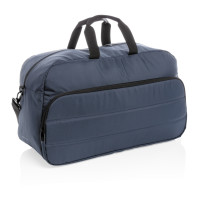 Impact AWARE RPET weekend duffel