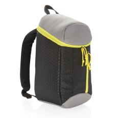 Coolerbag som Ryggsekk med Trykk Axon Profil