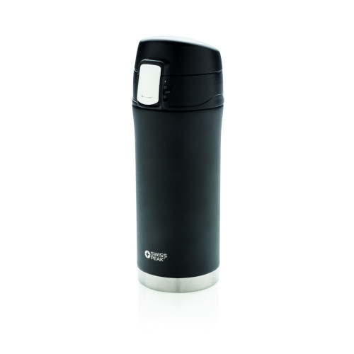 Swiss Peak Elite mugg med kopparisolering