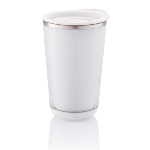 Dia ECO-travel mug