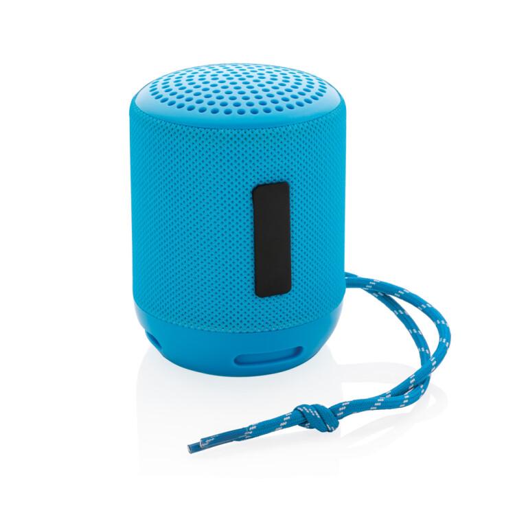 Høyttalere med mikrofoner Musikkinstrumenter for barn 50