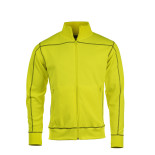 Keeper Jacket - Unisex (Neon color)