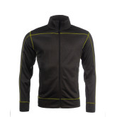 Keeper Jacket - Junior