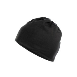 Froster Beanie - Foret