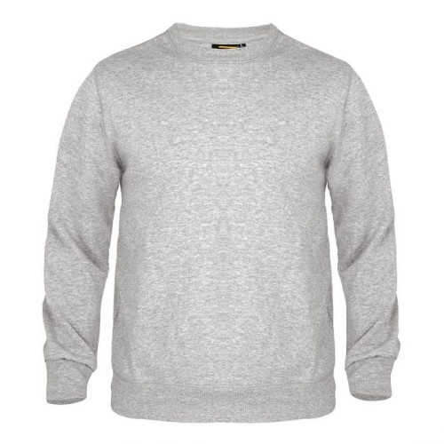 Supreme Roundneck Sweatshirt / Outlet