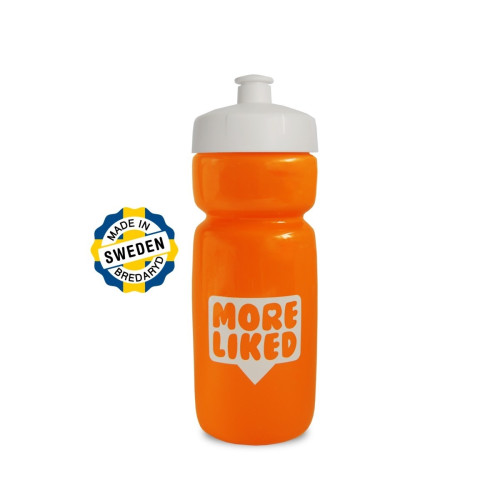 Hit Soft 600 ml