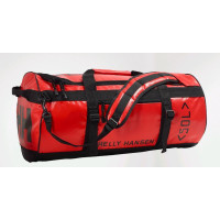 HH DUFFEL BAG 50L
