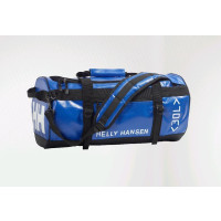 HH DUFFEL BAG 30L