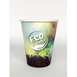 ECO pappersmugg EV 45cl/16oz