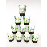 ECO pappersmugg EV 23cl/8oz