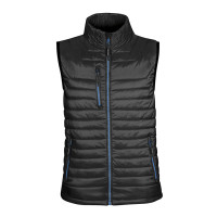 Gravity Bodywarmer