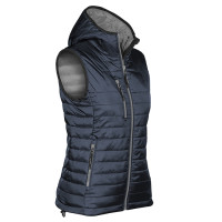 W:s Gravity Bodywarmer