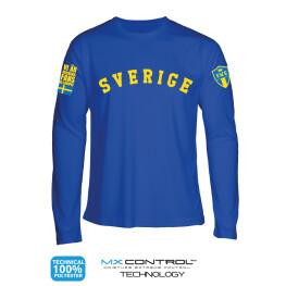 T-shirts med tryck för företag - ProfilOnline 94d3a48c059fd
