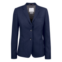 Club Blazer 30 Woman - Sek