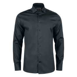 HarvestFrost - Black Bow 60 Slim Fit