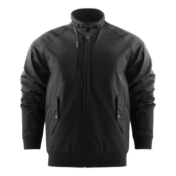 Harvest - Harrington Jacket